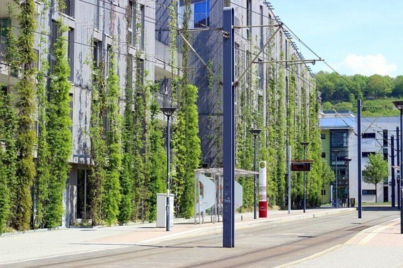 Forética presenta un informe con seis palancas de acción para la sostenibilidad urbana