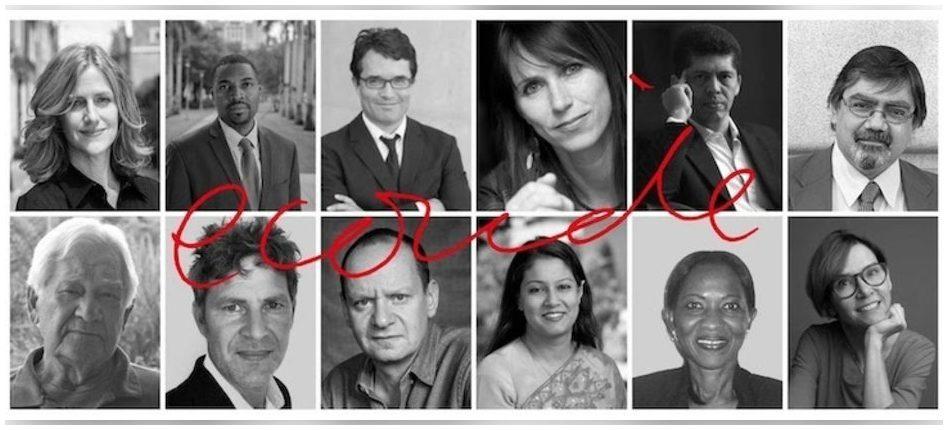 """Un panel internacional de juristas avanza en la definición legal de """"ecocidio"""""""