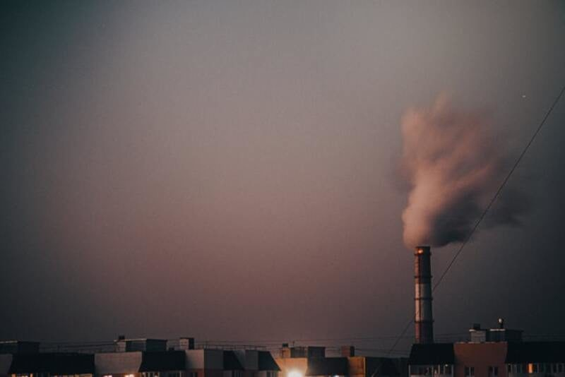 El Parlamento Europeo aprueba la ley que establece la neutralidad climática en 2050