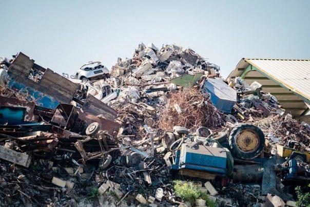 Ya en marcha la tramitación de la Ley de Residuos, que podría aprobarse en 2022
