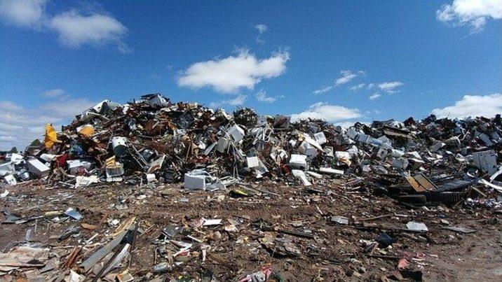 La CNMC insta a crear una autorización unificada en todo el país para la gestión colectiva de residuos