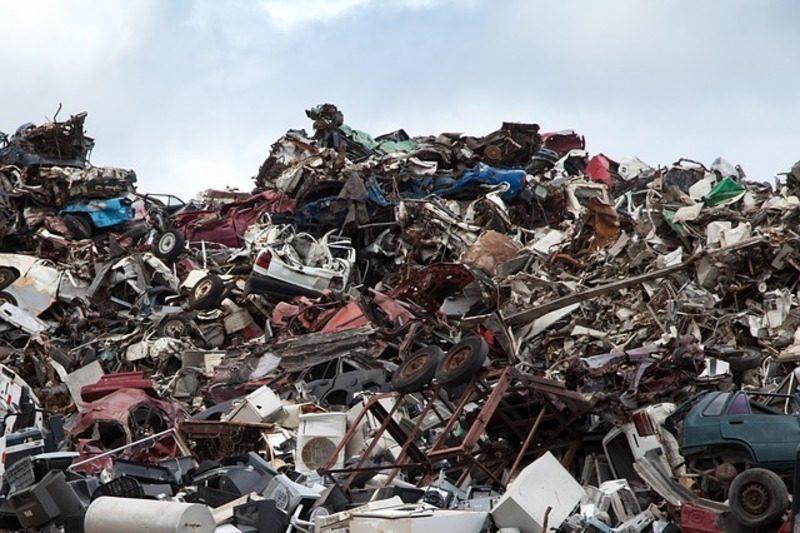 No lo llames basura, llámalo valorización: los conceptos de la nueva Ley de Residuos