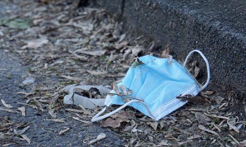 Cataluña: Archivada una querella por posible vertido de basura COVID en Manresa