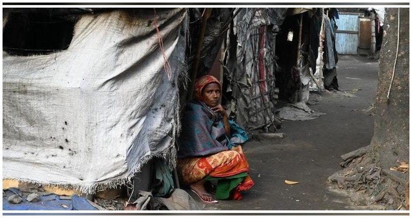 Un informe de la ONU alerta de la paralización de los ODS y el retroceso del desarrollo global