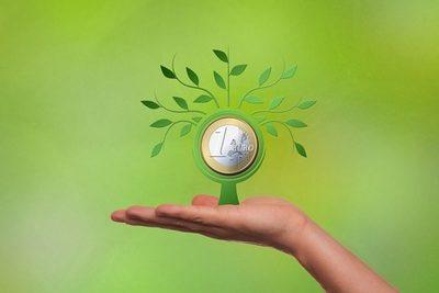 Bruselas sopesa crear un sello europeo para los bonos verdes que estimule la inversión