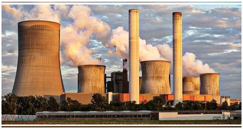 Las emisiones de Gases Efecto Invernadero bajan en 2020  más de un 6% respecto a 1990