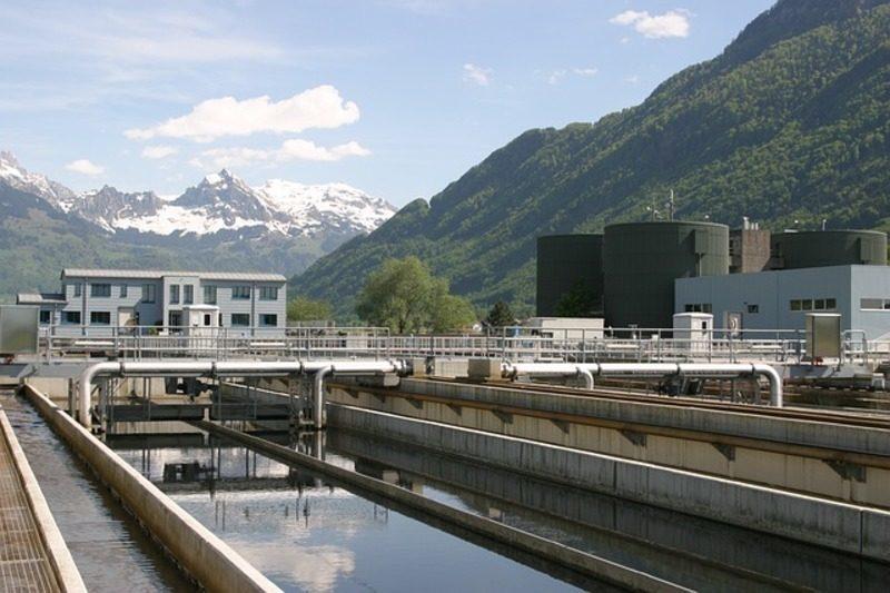 Aguas residuales: un activo desaprovechado a revalorizar por las empresas