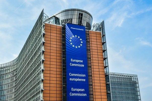 Presentada la Hoja de Ruta de Bruselas para descarbonizar la UE en 2050