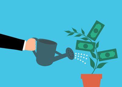 """Crece la inversión en sostenibilidad a nivel mundial, pero también los riesgos del """"greenwashing"""""""