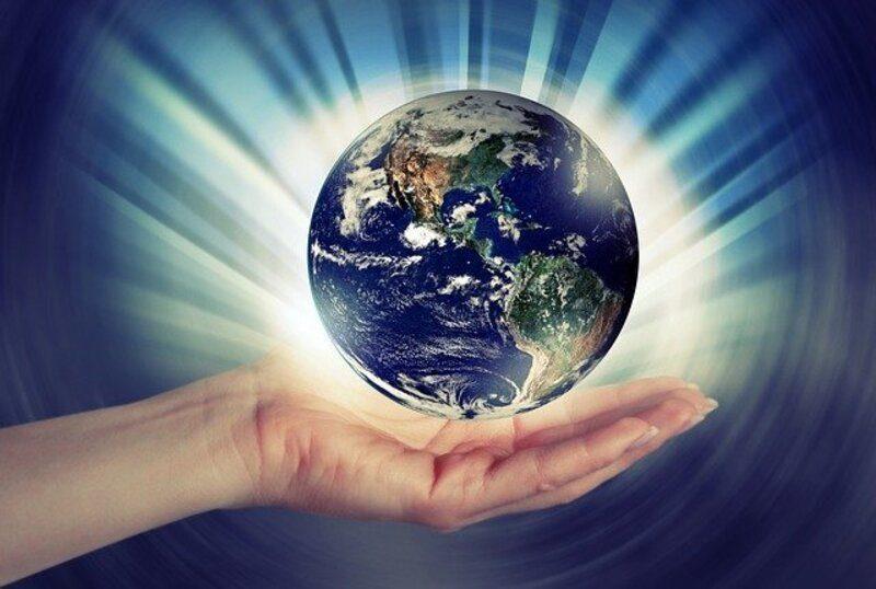 Liderazgo y compromiso empresarial, claves para el desarrollo de los ODS