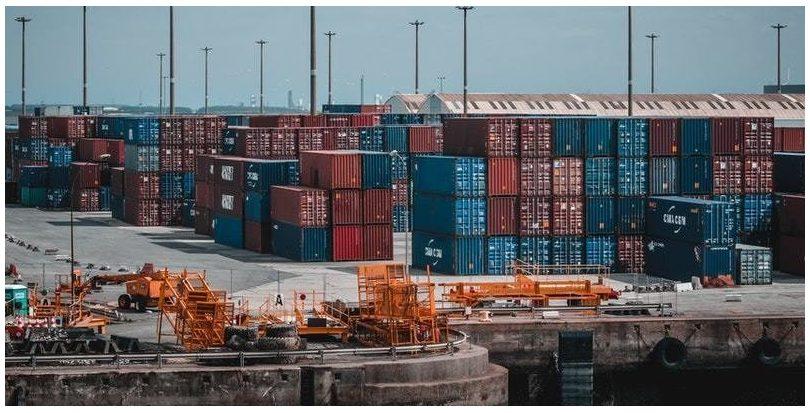 FER pide garantizar el libre comercio de materias primas secundarias en la modificación del Reglamento de traslados de residuos de la UE