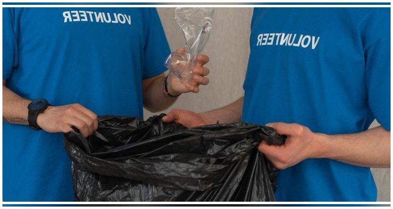 El reciclaje doméstico de plástico se duplica en España en los últimos diez años