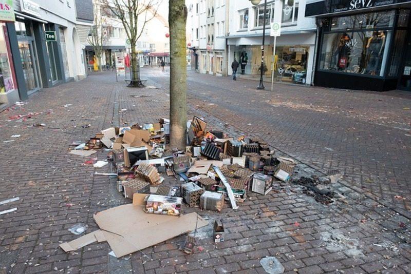 Baleares: Abierta una línea de ayudas para gestión de residuos destinada a los ayuntamientos