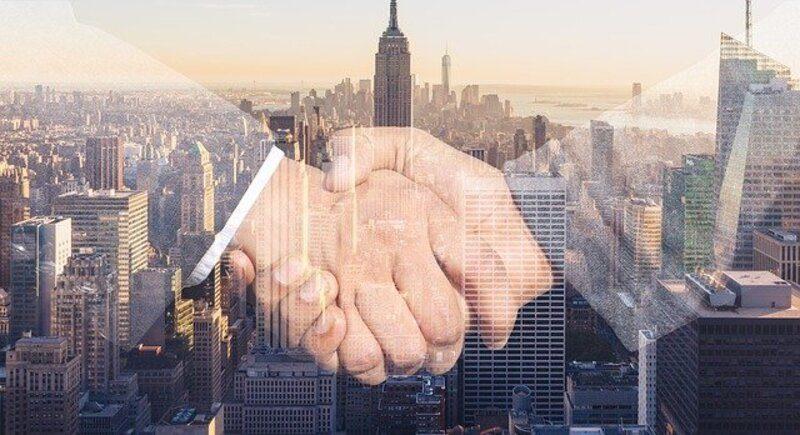 Ferrovial materializa un acuerdo de venta de su negocio de medio ambiente a la alemana PreZero