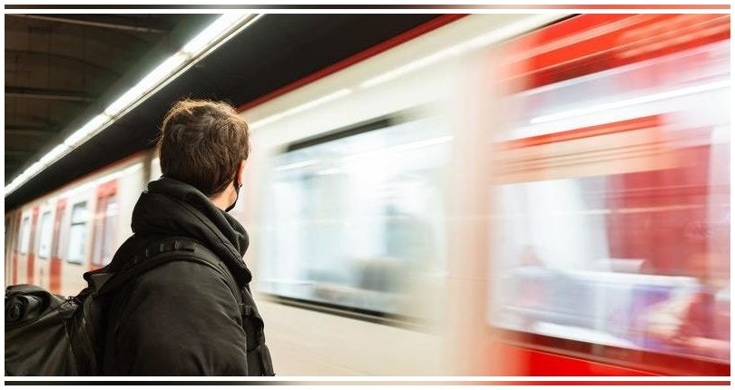 Madrid: Proponen la implantación de un sistema de devolución y retorno de envases en el Metro