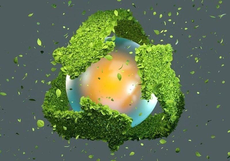 AENOR desarrolla un Certificado de Economía Circular para empresas