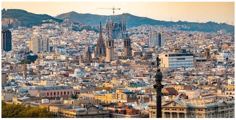 Un ranking internacional sitúa a Barcelona y Madrid entre las 20 ciudades más sostenibles de Europa