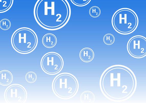 Hidrógeno verde: el vector energético sostenible para apoyar la descarbonización en España