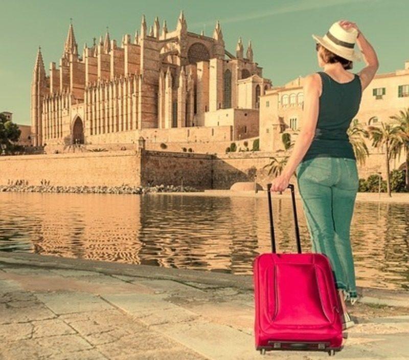 Baleares: El sector hotelero apuesta por un modelo turístico circular y sostenible para las islas