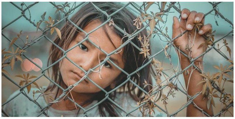Más de la mitad de los niños del mundo están expuestos a alto riesgo climático, según UNICEF