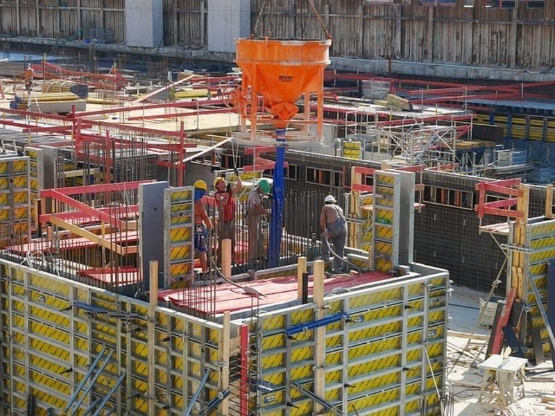 Castilla La Mancha: Una empresa pública redactará el proyecto del nuevo CTR de Cuenca