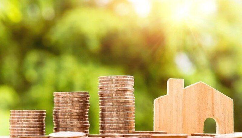 La Economía Circular ejerce como factor reductor de riesgo para los inversores, según un estudio