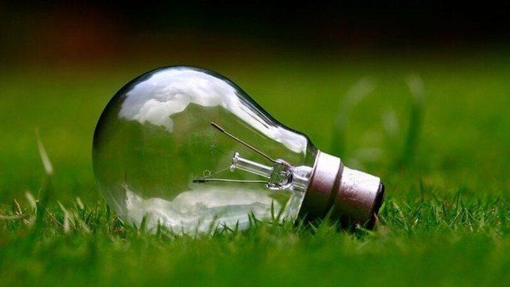 """Andalucía: Siguen los preparativos para presentar la iniciativa """"Andalucía Green Deal"""" al sector privado"""