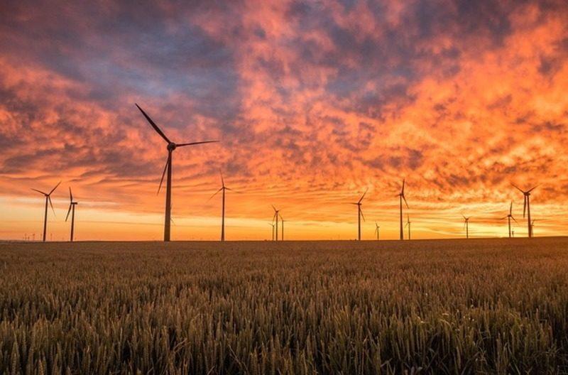 El desafío de gestionar los residuos de la explosión de las renovables en Europa