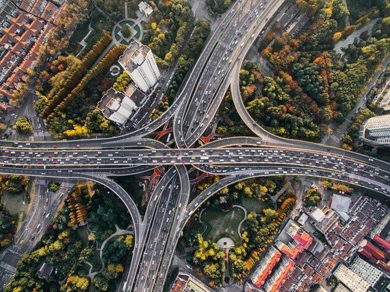 Infraestructuras y sostenibilidad: ¿cómo reducir el impacto ambiental de las grandes obras?