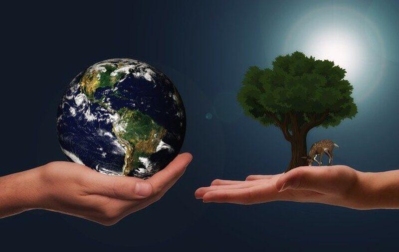 Extremadura: Ampliado hasta el 4 de octubre el plazo para concurrir al Premio Comunidad Sostenible