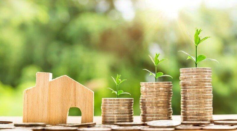 El debut de España con los bonos verdes recibe una demanda 12 veces superior a la cantidad emitida