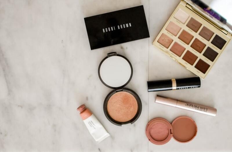 La belleza deja residuos: 5 tips para reciclar cosméticos