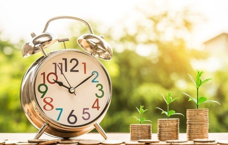 La Unión Europea acelera el paso para su primera emisión de deuda sostenible