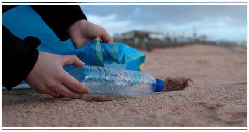 Andalucía: Clausuradas en Málaga las XVIII Jornadas del Mar, dedicadas a las basuras marinas