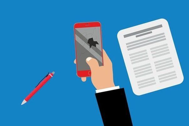 Critican las limitaciones al derecho a reparar productos electrónicos en la normativa de la UE