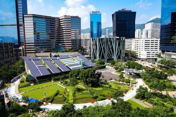 Certificación Residuo Cero: así trabajan los pueblos y ciudades más responsables