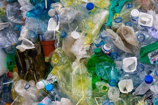 EuRIC apoya el objetivo obligatorio de un 30% de plástico reciclado en envases en la UE