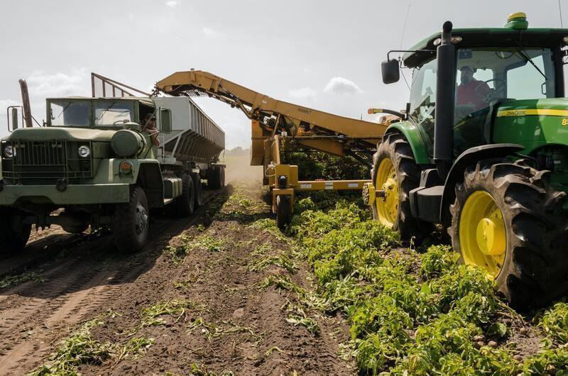 Castilla La Mancha: Convenio para investigar la reutilización de residuos agro-ganaderos en Cuenca