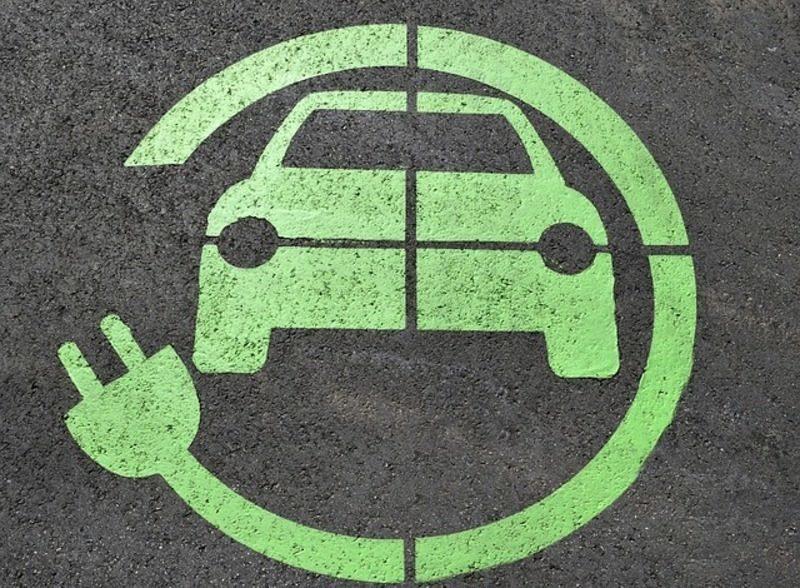 ERP España y AEDIVE impulsan el reciclaje de baterías y RAEE en la cadena de valor de la movilidad eléctrica