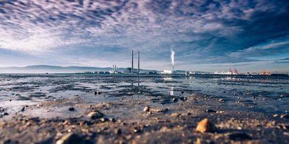 La contaminación por microplásticos en los lagos europeos es más alta de lo que se creía hasta ahora