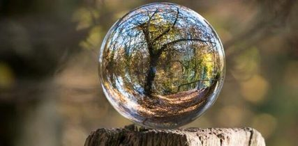 Aragón: El ayuntamiento de Zaragoza proyecta una línea de ayudas a proyectos de economía circular de PYMES y autónomos