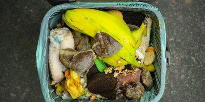 Valencia: La contrata de residuos de Torrent destinará 300.000 euros a incorporar el quinto contenedor