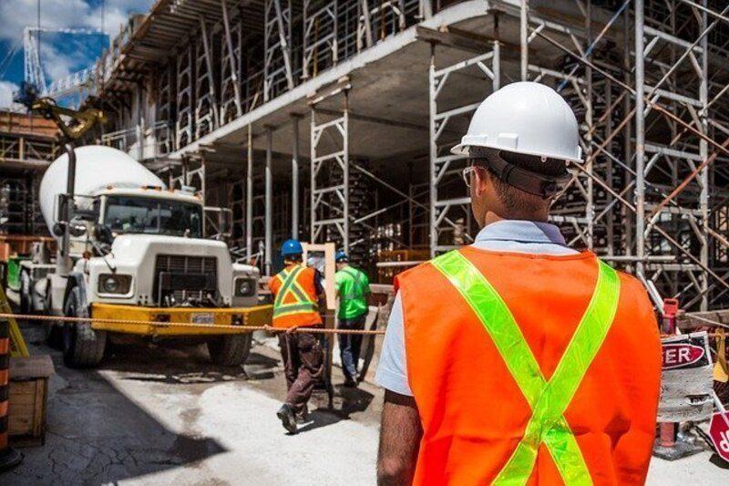 I Jornada Online de Construcción Circular (28 septiembre)