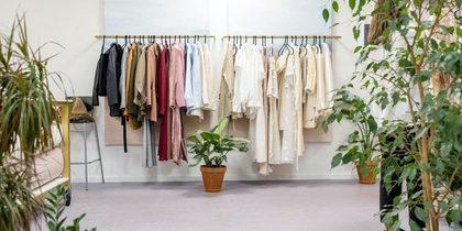 Un informe señala que la circularidad es el reto más urgente para el sector textil