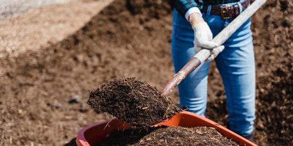 Cataluña: Un proyecto de reciclaje de biorresiduos, premiado por el ayuntamiento de Barcelona