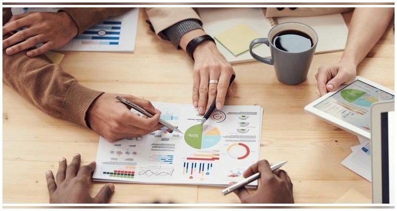 La economía circular, llave para la competitividad empresarial
