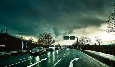 El 90% de los españoles, dispuestos a realizar un cambio en su movilidad para ayudar a paliar la contaminación