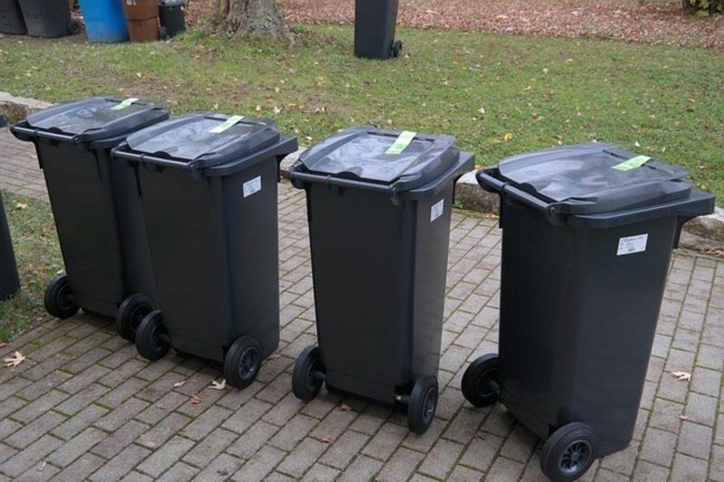 El sistema puerta a puerta ante el reto de una gestión eficiente de las basuras municipales