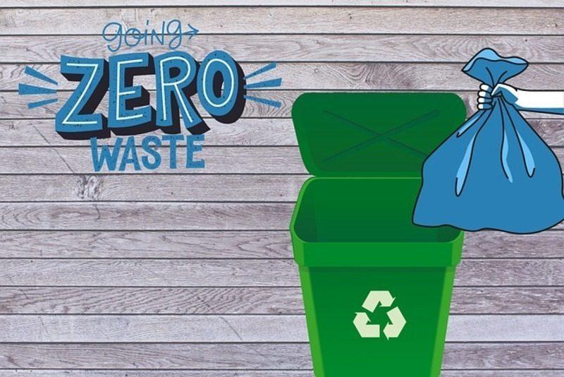 Andalucía: Más de 800 familias participan en talleres de sostenibilidad y reciclaje en Córdoba