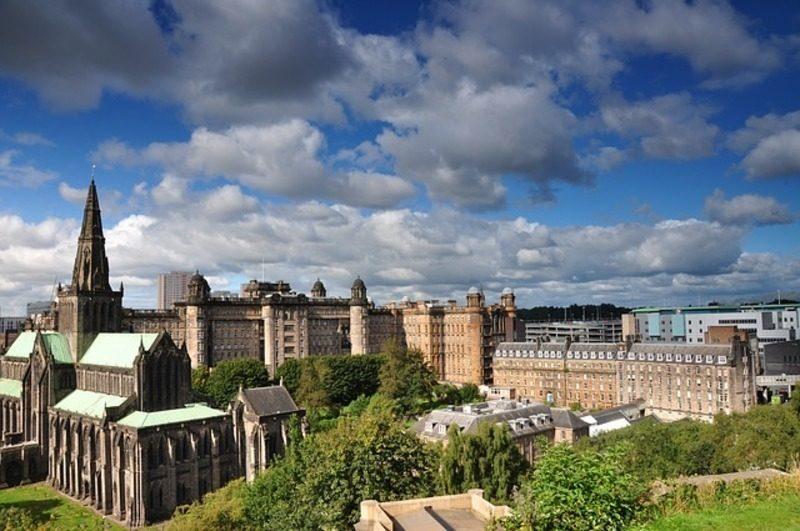 4 claves para entender la COP26 de Glasgow que empieza este mes